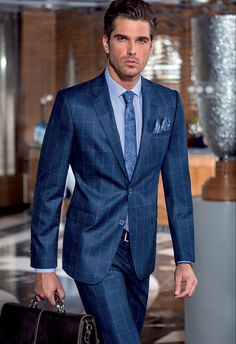 The best selection of Luxury brands, clothing, #suit, #jacket, accessories and many more you can buy online