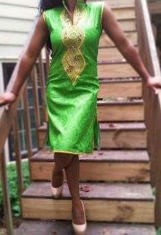 Les 29 meilleures images de collection bazin african fashion african style et african wear - Canape style africain ...