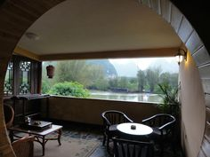 Yangshuo Mountain Retreat (Yangshuo County, China) - Hotel Reviews - TripAdvisor