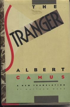 11 Classic Books from an Existentialist persepctive