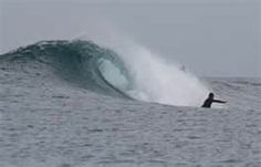 prety Nicaragua surfing  pic share it