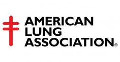 Want to spread awareness about the #AmericanLungAssociation along with festive cheer? Request FREE Christmas seals! Just complete the request form and submit!