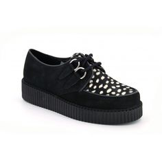 Shoes Women's De Sneakers Fit Imágenes 13 Mejores Zapatos Wide zSAqHq
