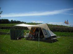https://www.google.co.uk/search?q=hypercamp eldorado awning