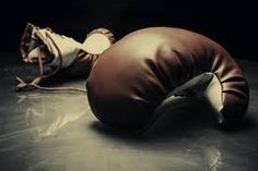 Image result for dark moody boxing photos