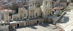 Bulgaria en Semana Santa con Magnolia Travel Company