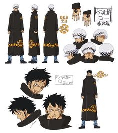 One Piece Series, One Piece Chapter, Anime One Piece, One Piece Fanart, One Piece Pictures, One Piece Images, Character Sheet, Character Concept, One Piece Drawing