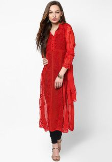 http://static14.jassets.com/p/Castle-Red-Embroidered-Kurta-4919-763889-1-mproduct.jpg
