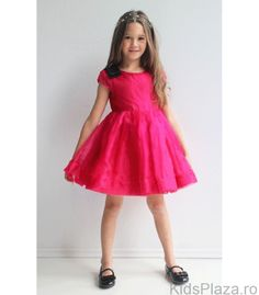Create Your Own Stunning Website for Free with Wix Pink Dress, Create Your Own, Costume, Dresses, Fashion, Pink Sundress, Vestidos, Moda, Fashion Styles