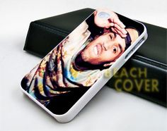 Chris Brown  iPhone Case and Samsung by BEACHCOVERR on Etsy, $14.30