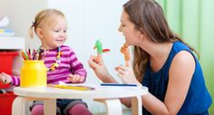 Speech and Language therapy involves sequential treatments for speech pathology and language disorders from the speech therapy centre in India. Indoor Activities For Toddlers, Games For Toddlers, Toddler Games, Infant Toddler, Fun Activities, Toddler Fun, Therapy Activities, Toddler Girl, Faire Du Baby Sitting