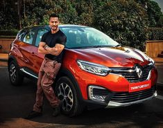 A Big SUV, very stylish, high Stance, great features – what else can you ask for! Excited to test drive this stylish Tiger Shroff Body, Allu Arjun Wallpapers, Surya Actor, Nakul Mehta, Tiger Love, Cute Baby Wallpaper, Sr K, Sushant Singh, Disha Patani
