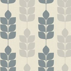 york wallcoverings candice olson inspired elegance petals27 x 27 botanical wallpaper reviews