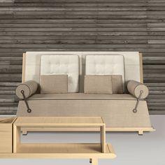 DCWL LEIO sofa 3 Furniture vendor in china email:derek@wonderwo.com. Web:www.wonderwo.cc