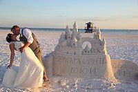 awe... Romance! :)