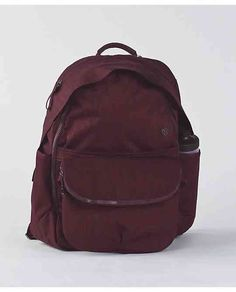 9f5aa0c17642 All Day Backpack Gym Backpack