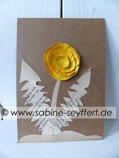Baby Engel Horn Stern Scrapbook Albumkarte Papier Handwerk Schablonen ZP