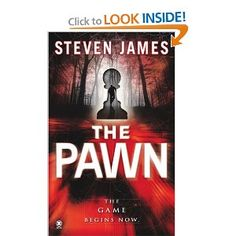 The Pawn. Called to the mountains of North Carolina to consult on a gruesome murder, Bowers finds himself in a deadly duel with a serial killer who seems to transcend Patrick's analytical powers. Forced to track the killer's horrific murders one by one, Bowers finds his techniques and instincts are put to the ultimate test...