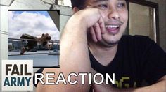 Reaction to: FailArmy Ultimate Fails Compilation 2016 Part 1 - Filipino Youtubers Family  best fail, failarmy fails, failarmy compilation, fails, filipino family, fail army, fail compilation, filipino, epic fail, filipino youtubers, failarmy 2016, best fails, family vloggers, fails 2016, funny fails, epic fails, failarmy fails of the week, fails compilation, ultimate fails of the year, fail youtube, fails compilation youtube, failarmy, filipino vloggers