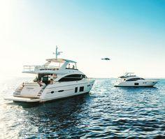Princess Yach 82 by @princessyachts #boatim#motoryacht#yacht #yachtlife #instayacht#motorboat#boatlife #boating #summer#fun #sea#luxuryyacht #luxurylife#luxurylifestyle#spain #baleares #ibiza#marinabotafoch#princessyachts - Thanks for Following @boatim