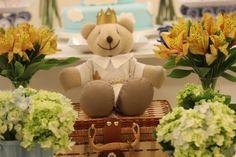 Place Card Holders, Baby Shower, Celebrations, Cute, Blog, Babyshower, Kawaii, Blogging, Baby Showers