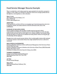 How Build Basic Resumes Resume Format Objective Examples Business