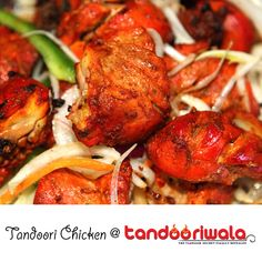 Opening Soon: Tandooriwala Franchise - Company Owned Restaurant Opening in Mysore,India SOON (To know more about us visit Tandooriwala.com)