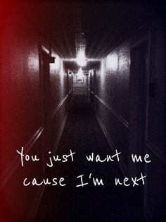 Weeknd • Next