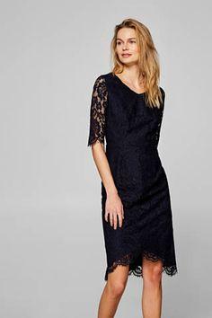 17b94fdbe921 Esprit – Společenské šaty i letní šaty k zakoupení v online obchodě