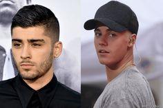 Zayn Malik & Justin Bieber: Ist das die beste Kooperation des Jahres?! | GRAZIA Deutschland