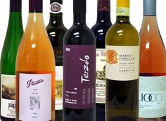Plonks 4 Bottle Wine Club, Awesome, $50.00   coupon available sometimes