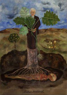 El surrealismo es un movimiento artístico y literario surgido en Francia a   partir del dadaísmo, en la década de los años 1920, en torno a la   personalidad d...