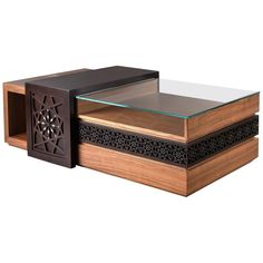 Deluxe Arabesque Coffee Table, Modern Oriental Table With Mother-of-pearl Inlay Tea Table Design, Reception Table Design, Office Table Design, Bedroom Furniture Design, Centre Table Living Room, Center Table, Tv Unit Furniture, Table Furniture, Modern Centre Table Designs