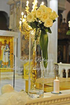 #candles#lampades#lampades_gamou#staxia#bombonieres#stolismos_gamou#stolismosgamou#weddingdecoration#wedding#weddingplaner#weddingflower#weddingdecoration#roses#flower#comfits#koufeta#guestbook#vivlio_euxwn#louloudia#gamos#anthostolismos#elinabelagra