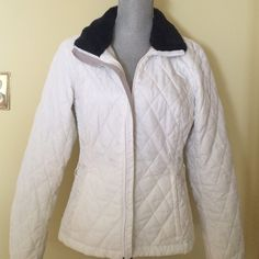 Nike jacket nike jacket,without tag,, new condition ,100%polyester , bundle to save for shipping Nike Jackets & Coats Jean Jackets