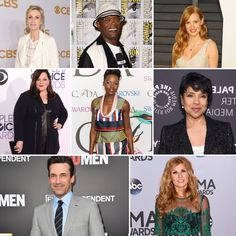 Actors who were in their 30s & 40s when they got their breakout role  Sign-up for the 6 week Star-Maker Challenge to Find Out @www.TheDreamUnLocked.com #acting #thedreamunlocked