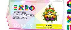 Tickets | Progetto Scuola - Expo 2015 http://www.progettoscuola.expo2015.org/en/visit/tickets Special tickets price for school students
