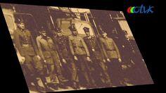 Administracja państwowa na ziemi oławskiej w latach 1945-49: dr Tomasz G... History, Movies, Movie Posters, Art, Art Background, Historia, Films, Film Poster, Kunst