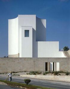 Rosamaria G Frangini | Architecture Facades | Duccio Malagamba - 12 Mais
