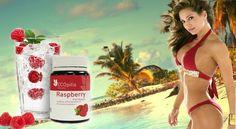 Eco Pills Raspberry - конфеты для похудения: отзывы, цена, купить