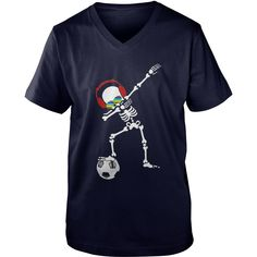 Dabbing Skeleton Dabbin Dab Hip Hop Soccer Halloween Tee #gift #ideas #Popular #Everything #Videos #Shop #Animals #pets #Architecture #Art #Cars #motorcycles #Celebrities #DIY #crafts #Design #Education #Entertainment #Food #drink #Gardening #Geek #Hair #beauty #Health #fitness #History #Holidays #events #Home decor #Humor #Illustrations #posters #Kids #parenting #Men #Outdoors #Photography #Products #Quotes #Science #nature #Sports #Tattoos #Technology #Travel #Weddings #Women
