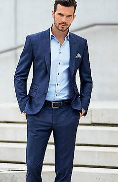 suits for mens summer wedding Phila - Google Search