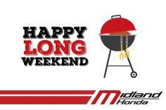 Happy Long Weekend, Seasons, Logos, Decor, Seasons Of The Year, Logo, Decorating, Dekoration, Deco