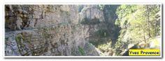 Les Gorges de St Pierre - 21 juin 2014 - 105594210211807871865 - Picasa Albums Web