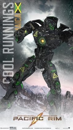 Pacific Rim Jaeger Names | pacific-rim-new-jaegers-4thstringjaegers-05