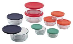 Take advantage of this #DailyDealByJillee today only - I love Pyrex!
