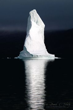 Polar Pinnacle
