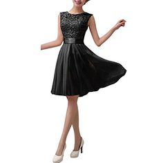 Women's Pleated Chiffon Form Party Cocktail Bridesmaid Gown Mini Dress Weixinbuy http://www.amazon.com/dp/B01D0BF3EI/ref=cm_sw_r_pi_dp_jsb.wb13D0KB0