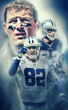 Witten Dallas Cowboys Signs, Dallas Cowboys Images, Dallas Cowboys Players, Football Team, Football Memes, Cowboy Images, Jason Witten, How Bout Them Cowboys, Tony Romo