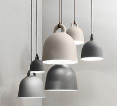 Made in Design  Normann Copenhagen : New collection